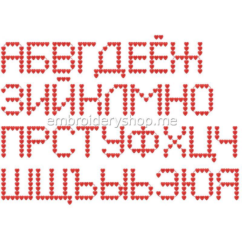Скачать русские шрифты с завитушками для фотошопа
