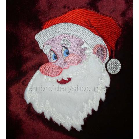 Дед Мороз nyr0044