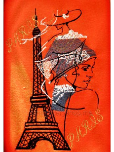 Париж ppl0022