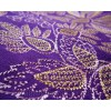 Цветочная изморозь flw0101_260x275 мм