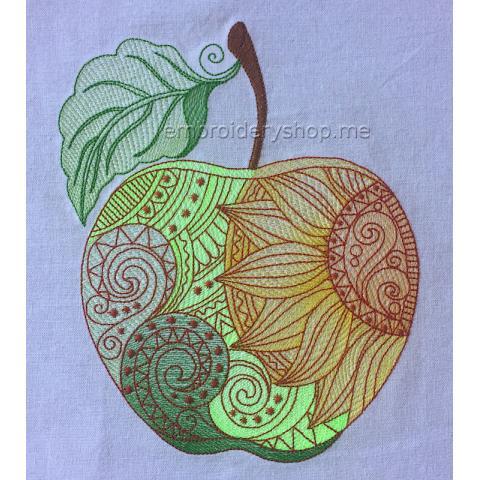 Яблоко жизни art0028_180x219
