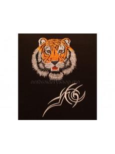 Тигр_tgr0017