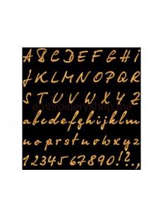 Шрифт английский_f0003_40 мм