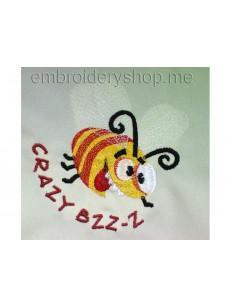 Пчелка-крэйзи_fun0004