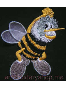 Пчела_int0003