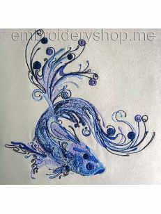 Рыбка_sea0003