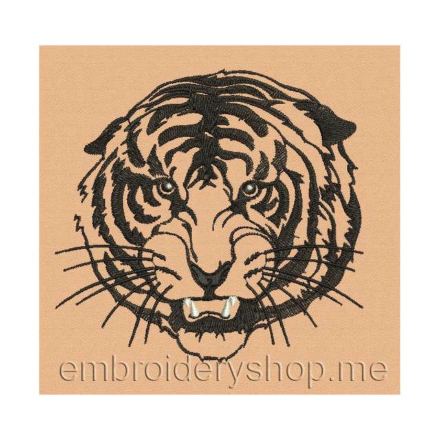 Тигр_tgr0016