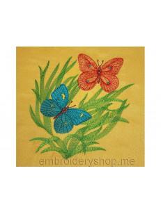 Бабочки_bfl0009