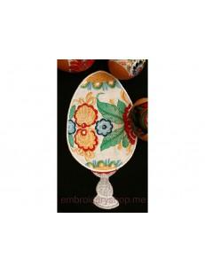Пасхальное яйцо_smb0012