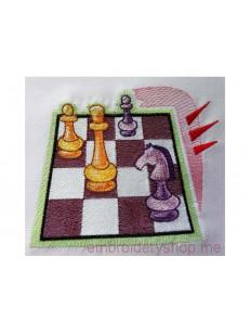 Шахматы_spt0005