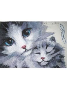Мама_cat0012
