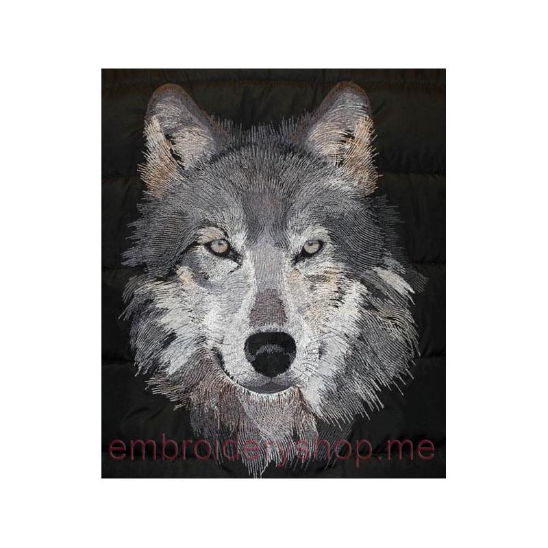 Волк_wlf0006