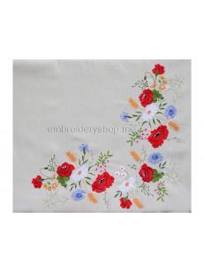 Полевые цветы_flw0050