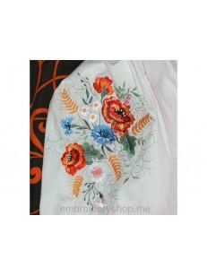 Полевые цветы_flw0052