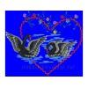 Лебеди brd0018