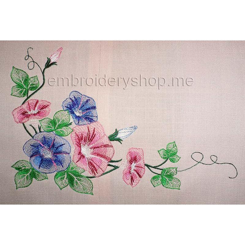Цветы flw0070