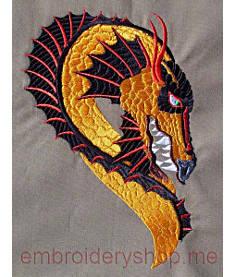 Мифы, драконы